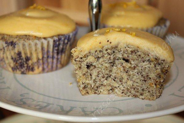 1citromos makos muffin