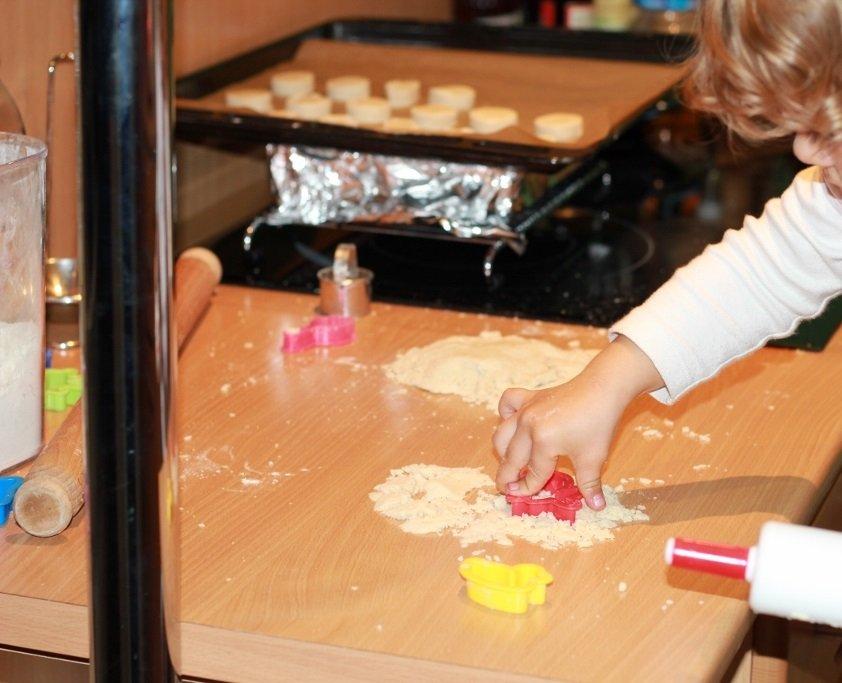 Rozi első keksze skót vajas keksz (1024x683)2