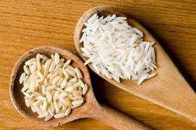 rizs fakanál