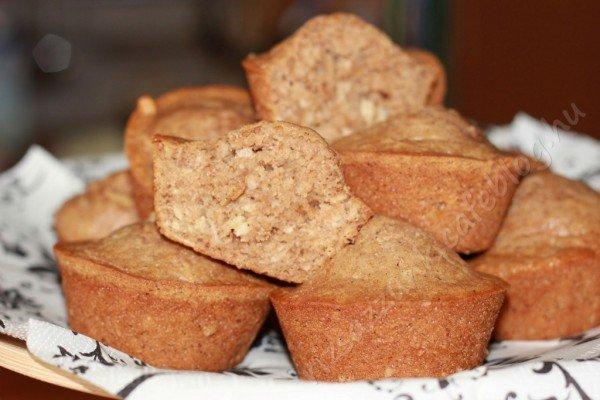 1birsalmas szegfuszeges muffin (1024x683)