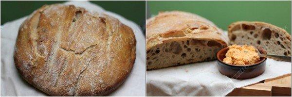 dagasztas nelkuli kenyer3