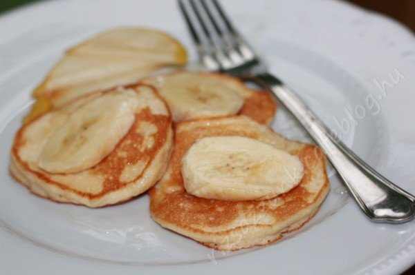 4kortes bananos amcsipalcsi (4) (1280x853)