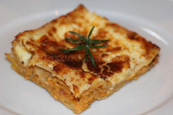 sutotokos lasagne2 (5)