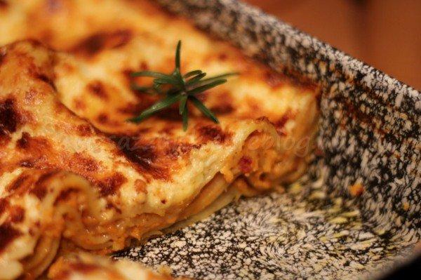 sutotokos lasagne4