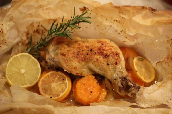csirke csomagok (1)