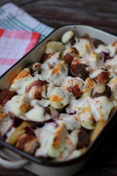 disznotoros rakott krumpli (2)