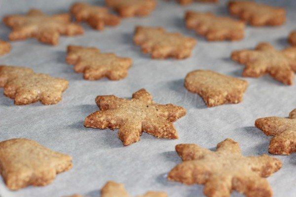 karácsonyi mandulás keksz (1)