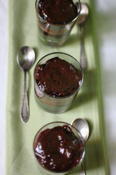 poharas ludlabtorta (5)