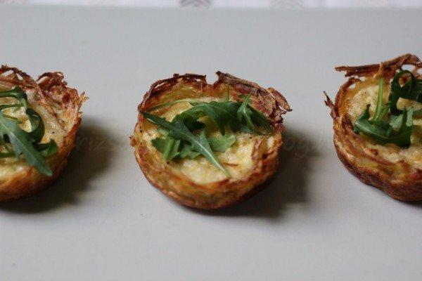 krumpliquiche (5)