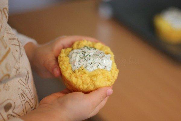 sajtos puffancs (6)