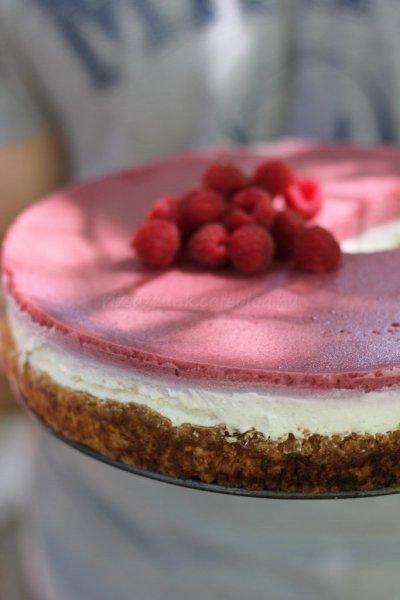 szedres_ribizlis_joghurtos_torta (3)
