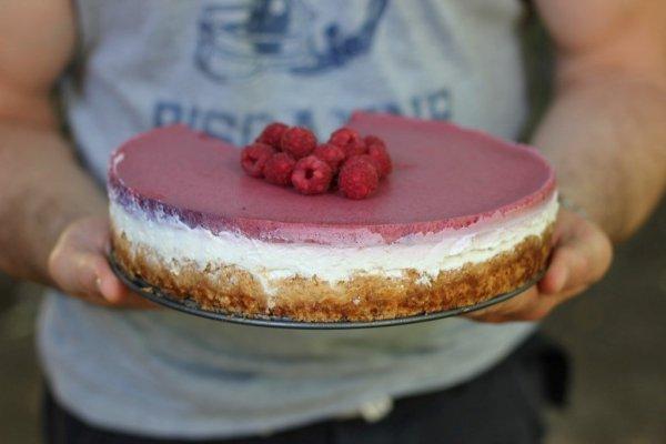 szedres_ribizlis_joghurtos_torta - Copy