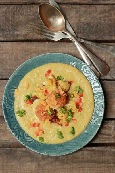 currys_sultkarfiol_fozelek_sajtgolyokkal (1)