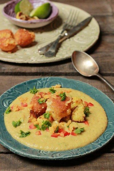 currys_sultkarfiol_fozelek_sajtgolyokkal (2)