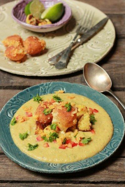 currys_sultkarfiol_fozelek_sajtgolyokkal