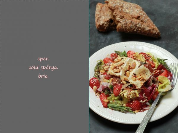 epres_spargas_salata_merge4 (2)