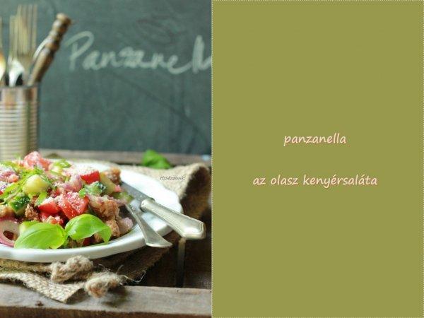 panzanella_olasz_kenyersalata_merge_4