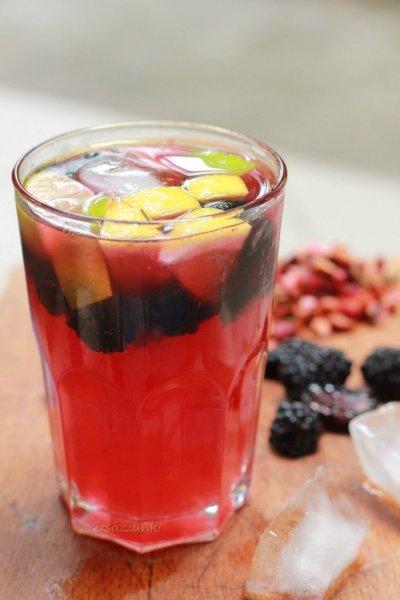 gyumolcstea_limonade (2)