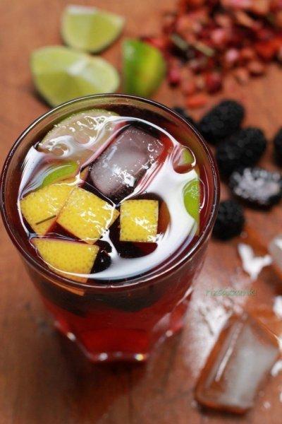 gyumolcstea_limonade (3)