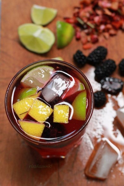 gyumolcstea_limonade (4)