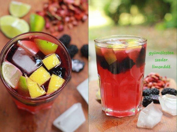 gyumolcstea_limonade_merge1