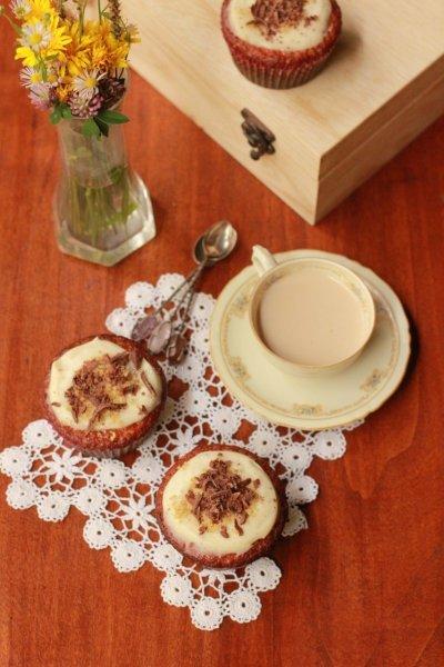 sutotokos_cupcake (1)