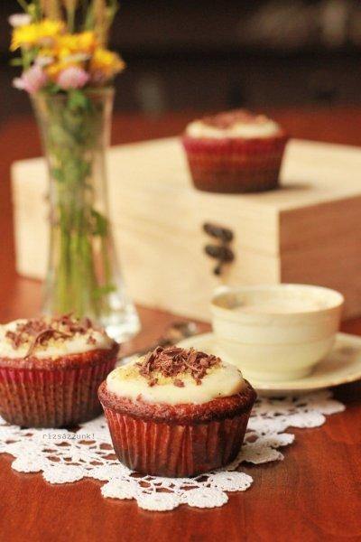 sutotokos_cupcake (3)