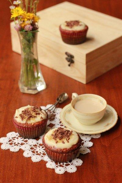 sutotokos_cupcake