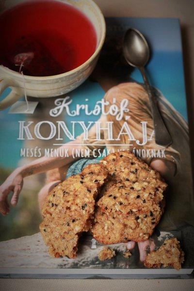 fuszeres_cookie (1)