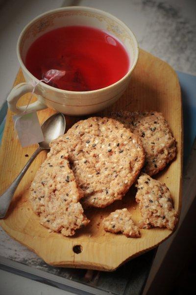 fuszeres_cookie (2)