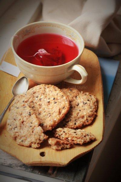 fuszeres_cookie (3)